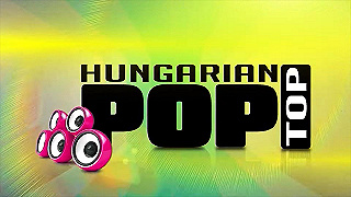 Hungarian Pop Top